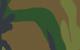 迷彩グリーン